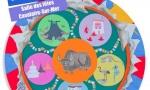 Rencontres Himalaya-Dauphiné : du 27 octobre 2014